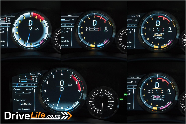 DriveLife-Car-Review-2016-Lexus-GS-F-15