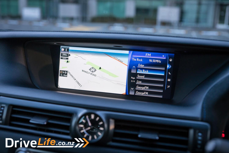 DriveLife-Car-Review-2016-Lexus-GS-F-23