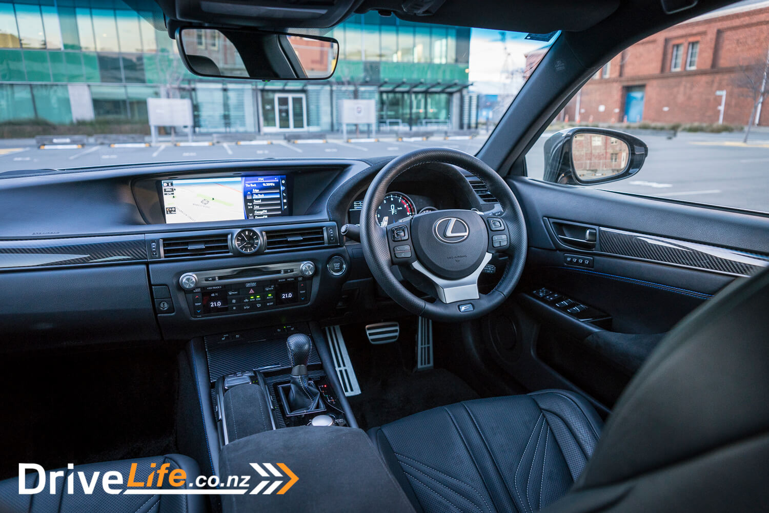 DriveLife-Car-Review-2016-Lexus-GS-F-24