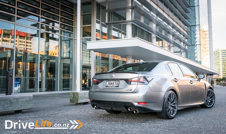 DriveLife-Car-Review-2016-Lexus-GS-F-36