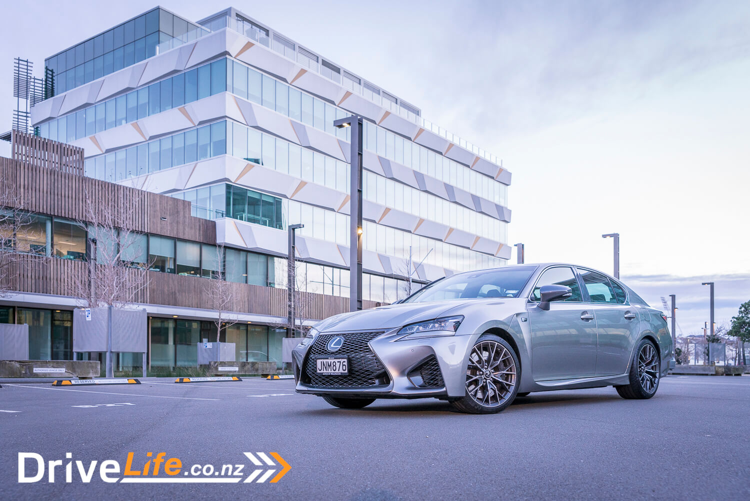 DriveLife-Car-Review-2016-Lexus-GS-F-6