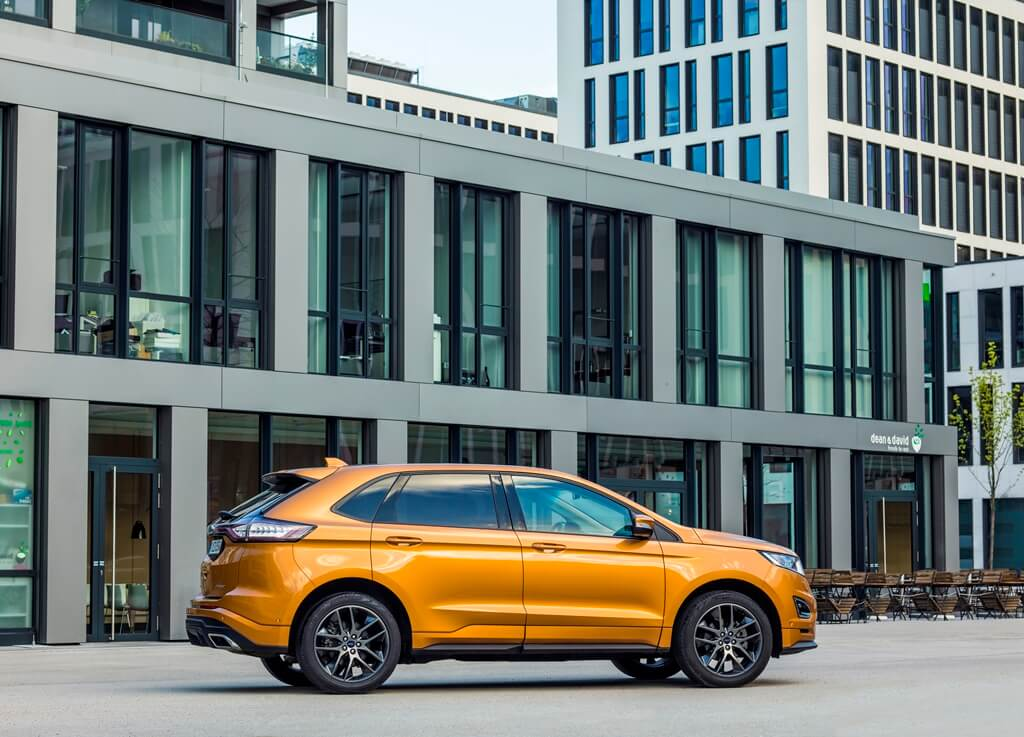 Ford-Edge-To-Join-Ford-New-Zealand-Line-up-01