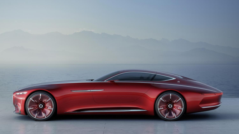 Mercedes-Maybach-Vision-6-Concept-3