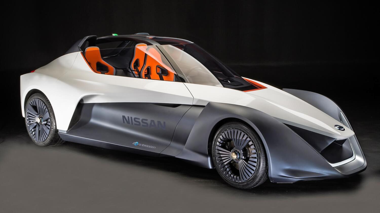 Nissan-Bladeglider-2016-Concept-1