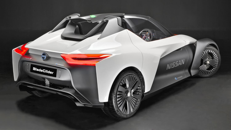 Nissan-Bladeglider-2016-Concept-4