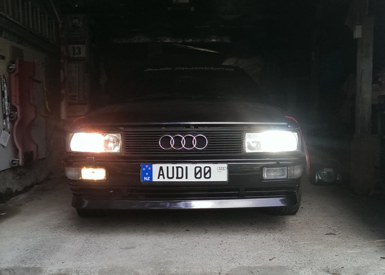 Robs-Audi-quattro-project-rusty0793