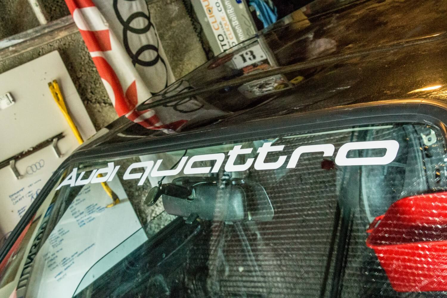 Robs-Audi-quattro-project-rusty4840