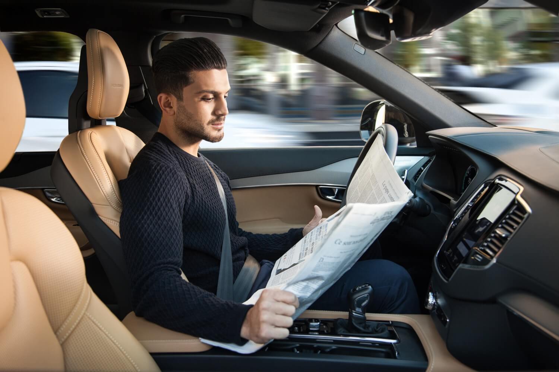 Volvo-Uber-Autonomous-driving-02