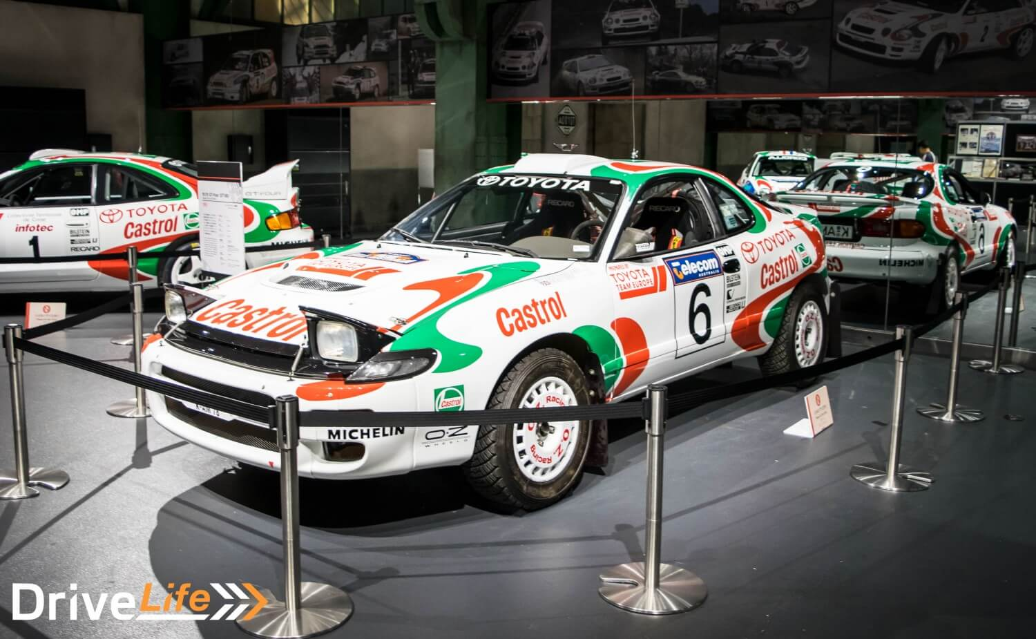 history-garage-1993-toyota-celica-gt-four