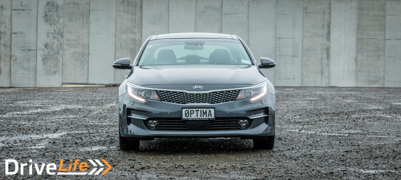 2016-Kia-Optima-Limited-4809