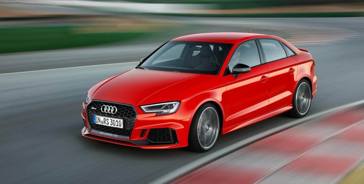 2016-paris-motor-show-audi-rs3-sedan