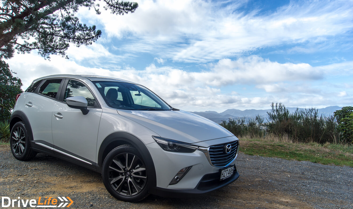 car-review-2016-mazda-cx-3-14