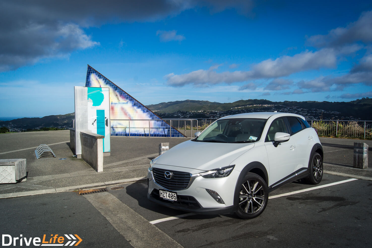 car-review-2016-mazda-cx-3-9
