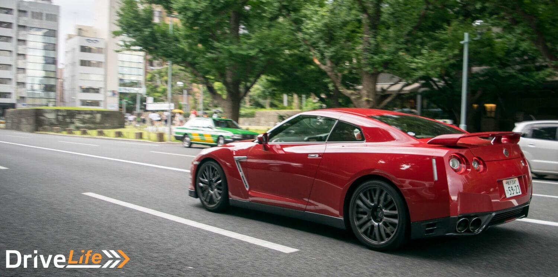 drive-life-nz-car-review-nissan-gtr-14
