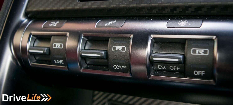 drive-life-nz-car-review-nissan-gtr-interior-11