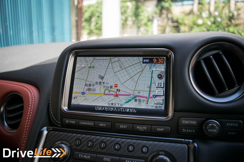 drive-life-nz-car-review-nissan-gtr-interior-12
