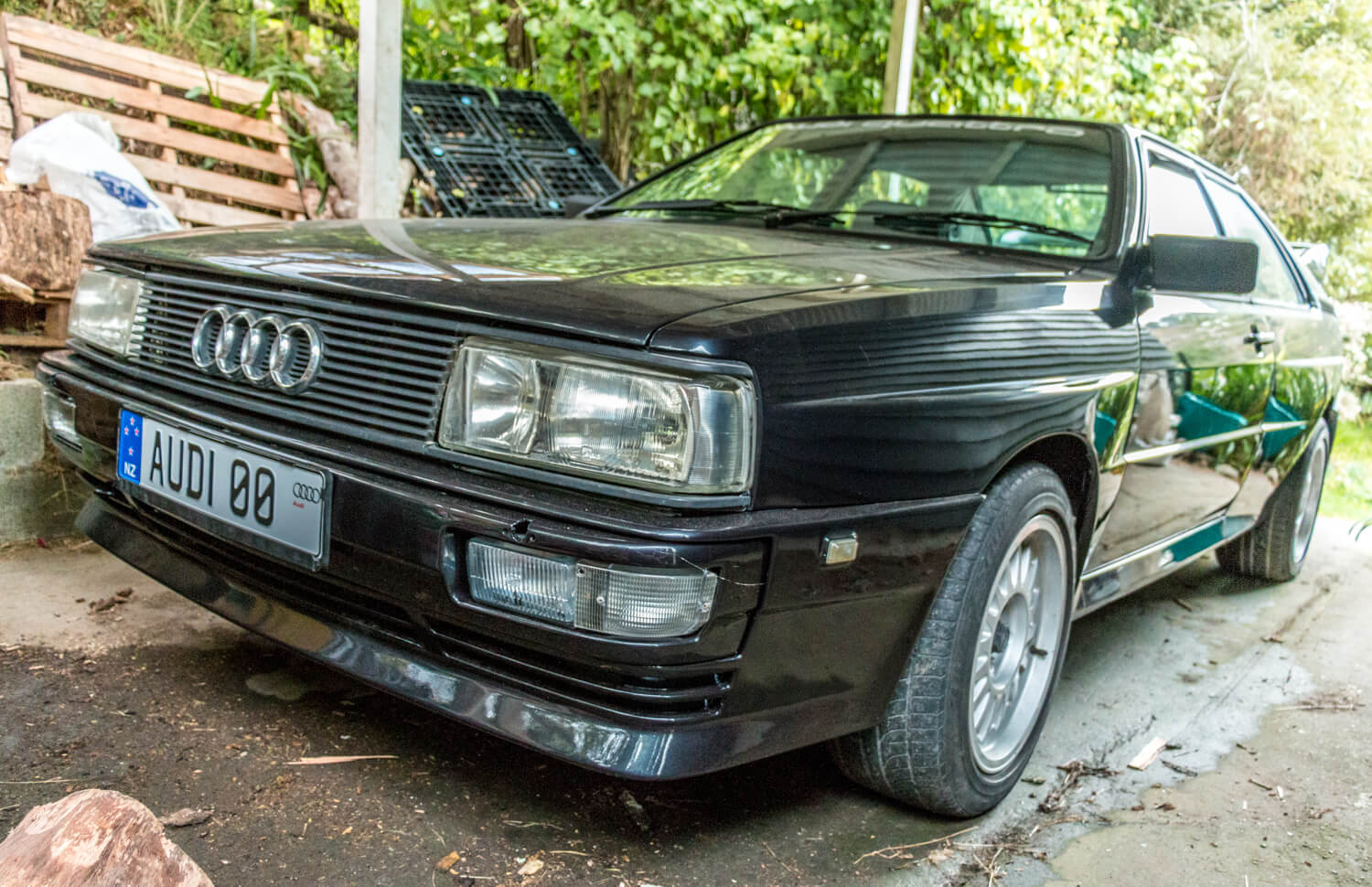 project-rusty-audi-quattro4893