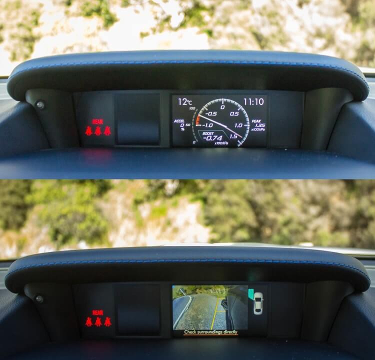 drive-life-nz-car-review-subaru-levorg-2016-25