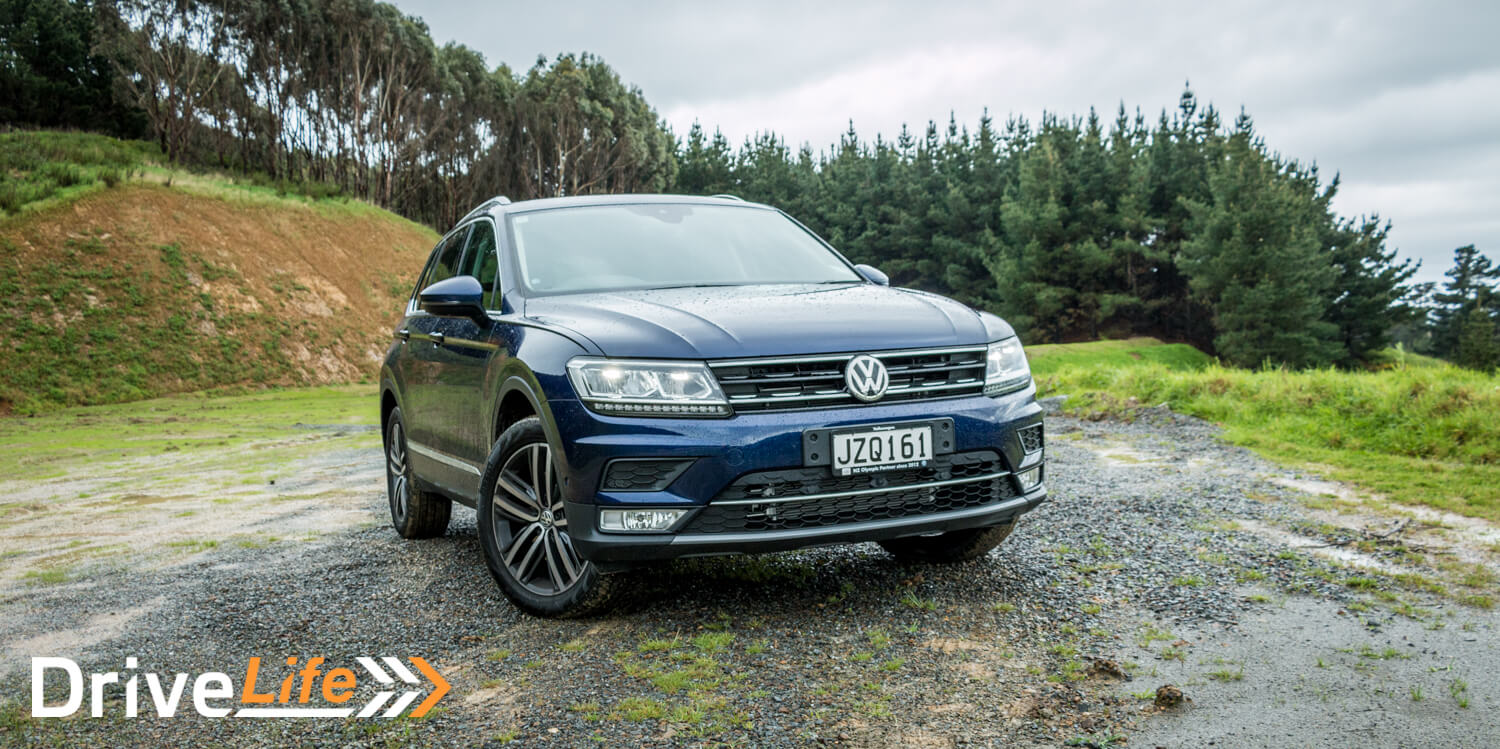 2016-vw-tiguan-4motion-5402