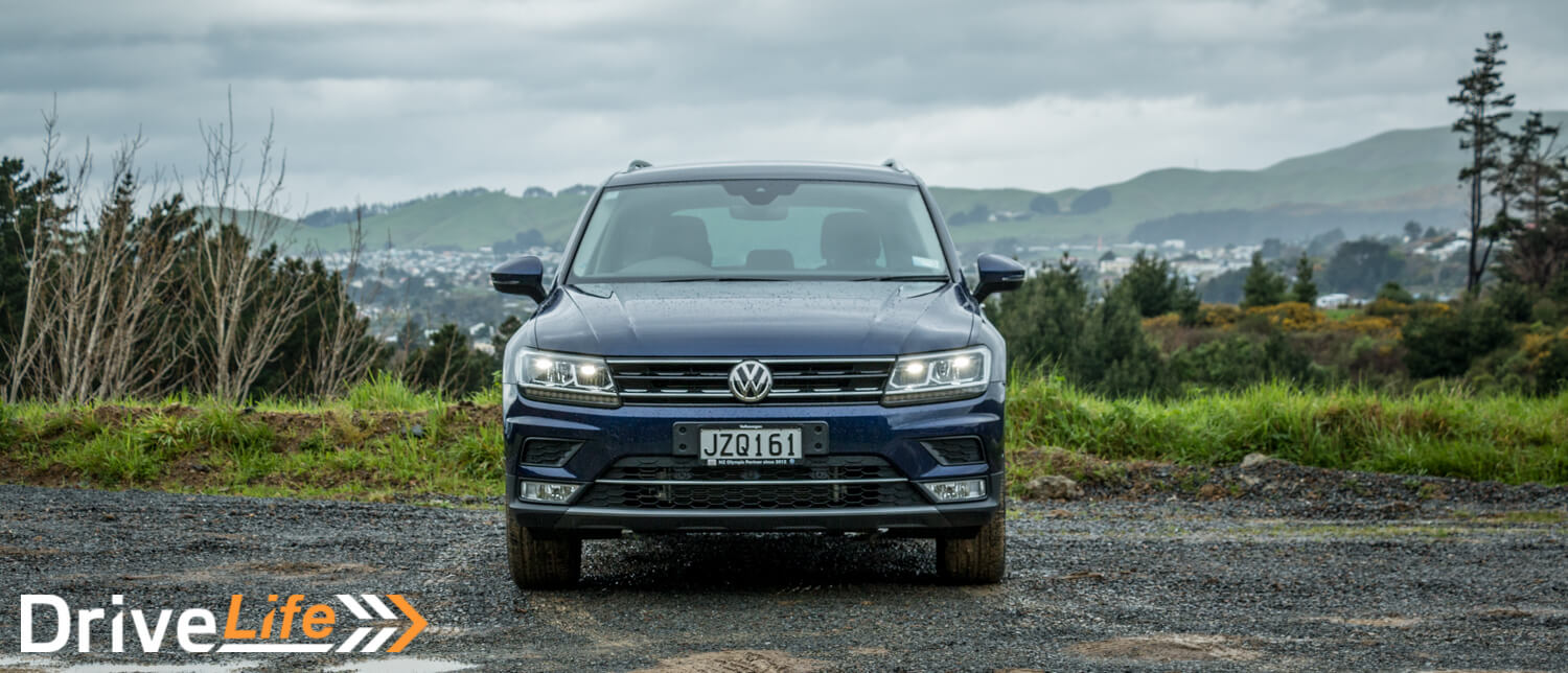 2016-vw-tiguan-4motion-5412