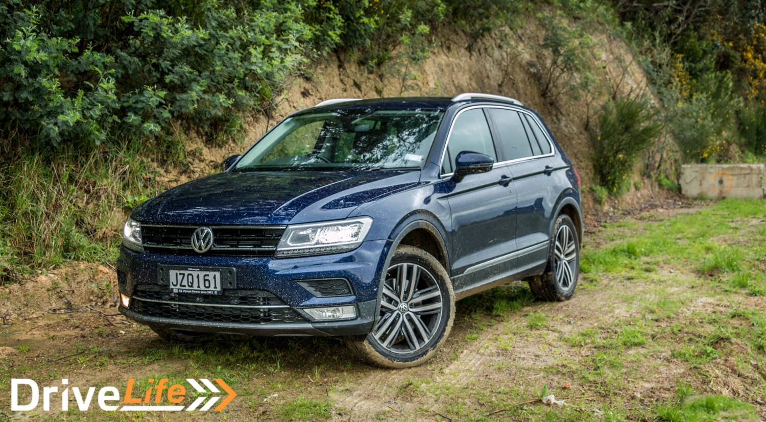 2016-vw-tiguan-4motion-5418