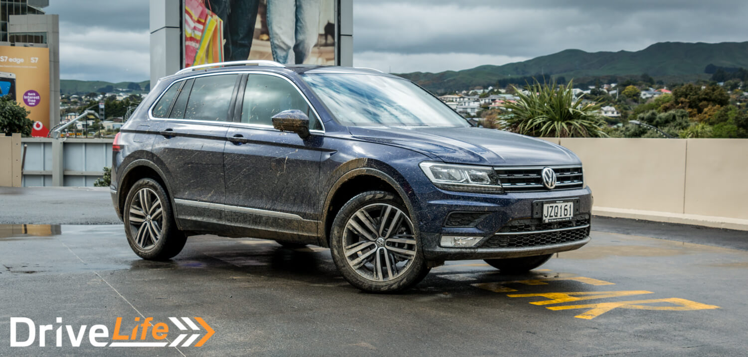 2016-vw-tiguan-4motion-5424
