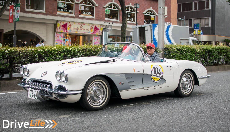 2016-la-festa-mille-miglia-corvette-c1