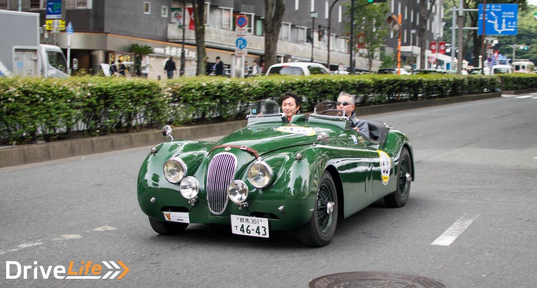 2016-la-festa-mille-miglia-jaguar-xk120