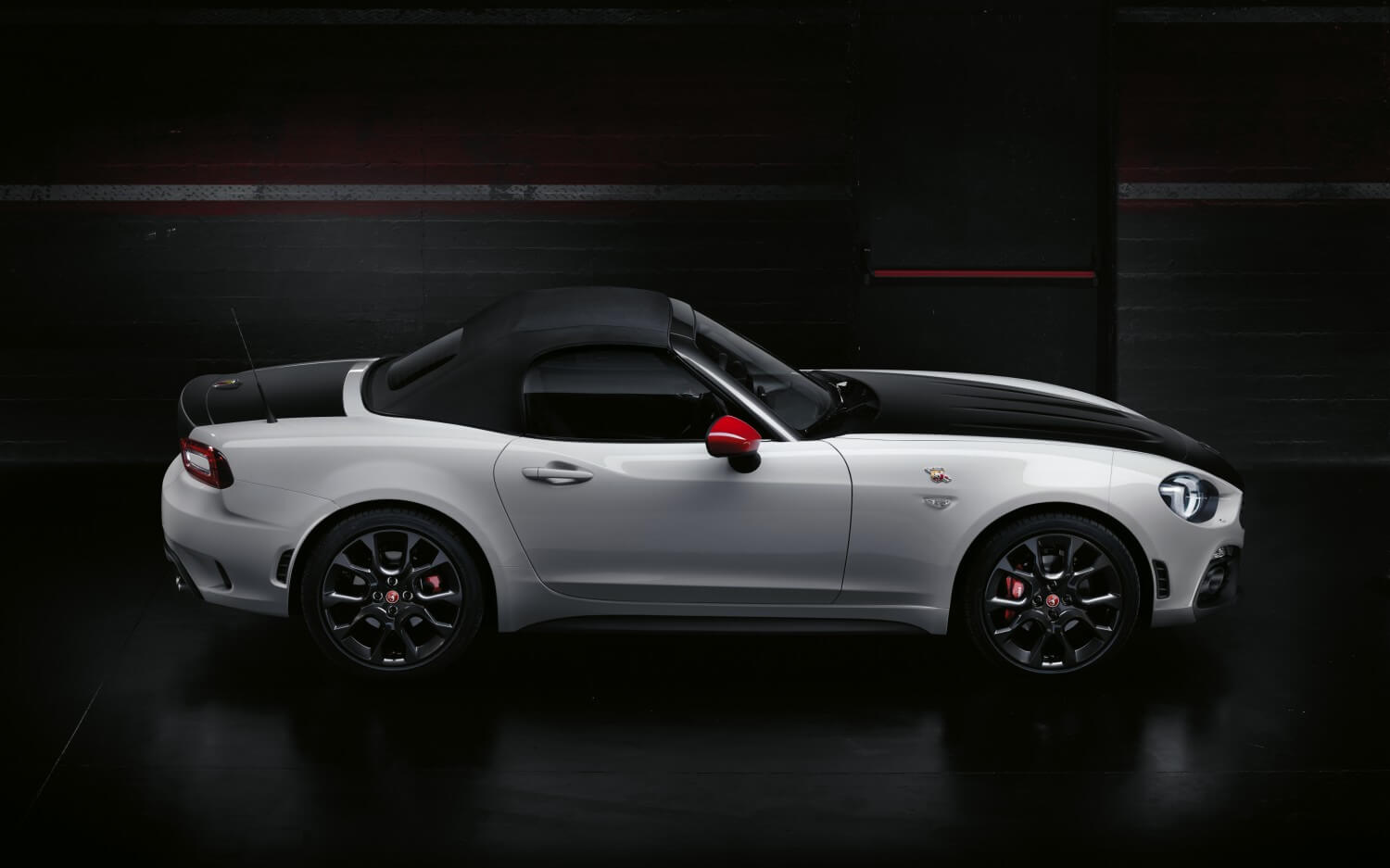 abarth_124_spider_04a