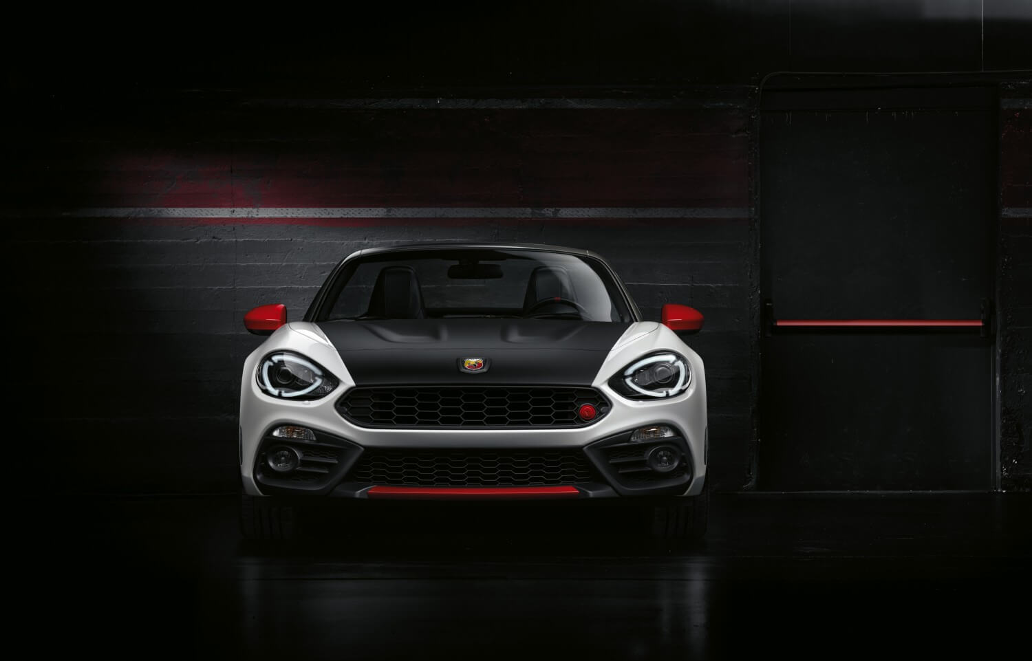 abarth_124_spider_05a