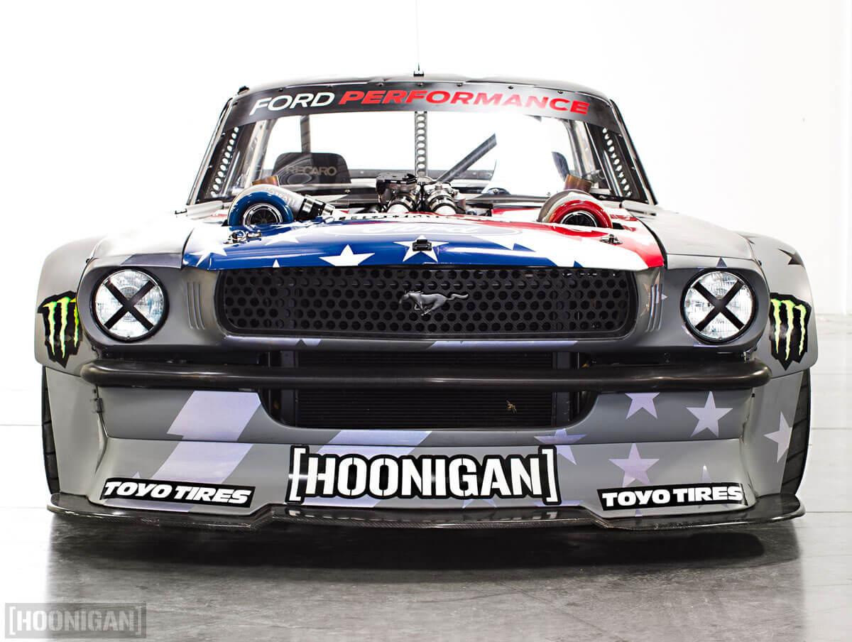 hoonicorn-6