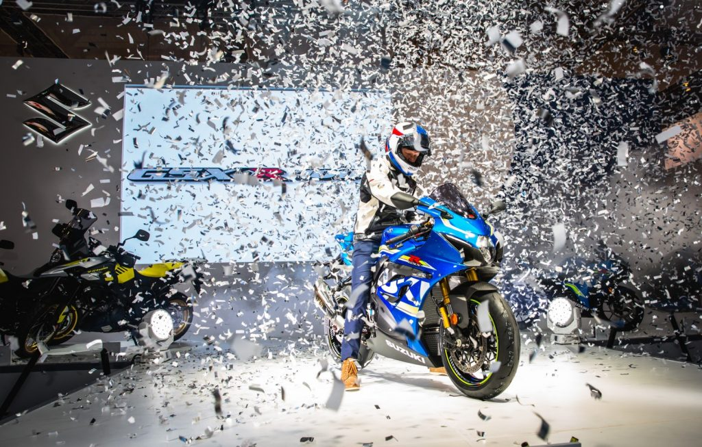 pressmc16046-suzuki-unveils-new-models-at-the-intermot