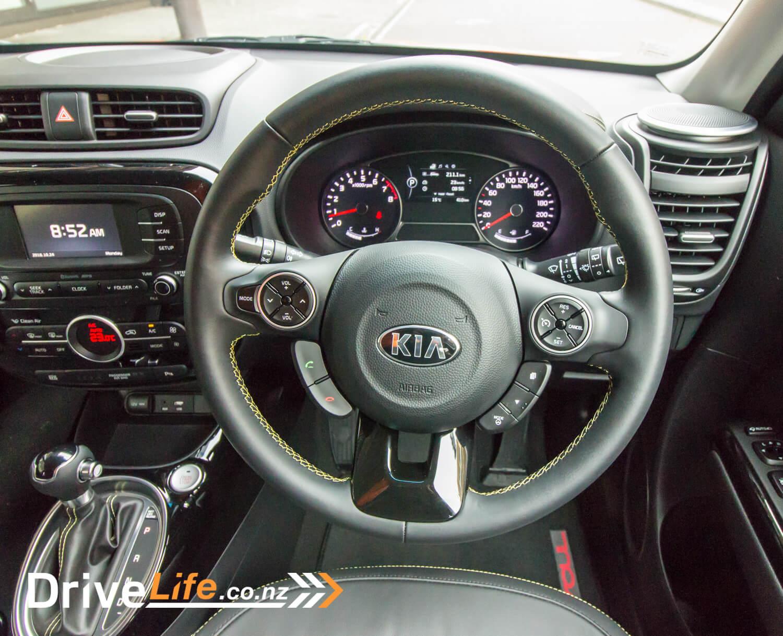 drive-life-2016-kia-soul-25
