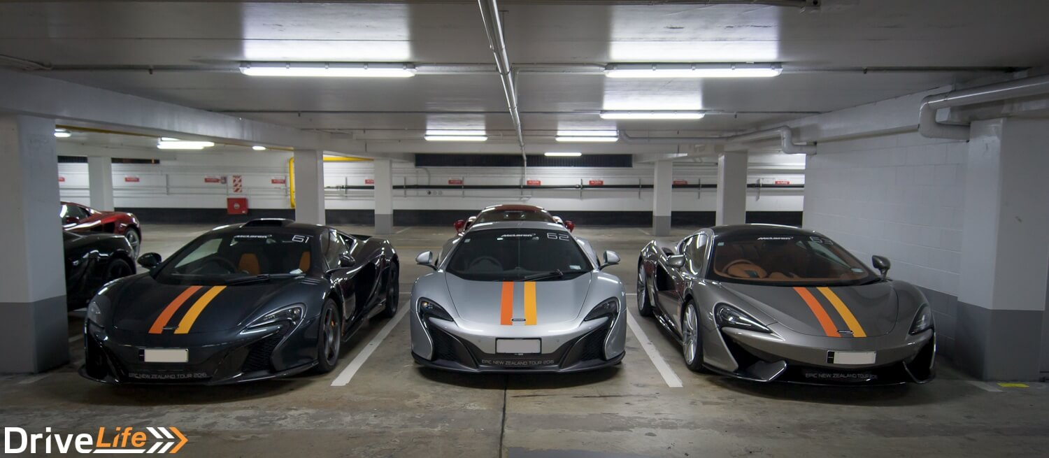 2016-mclaren-epic-tour-of-new-zeland-35