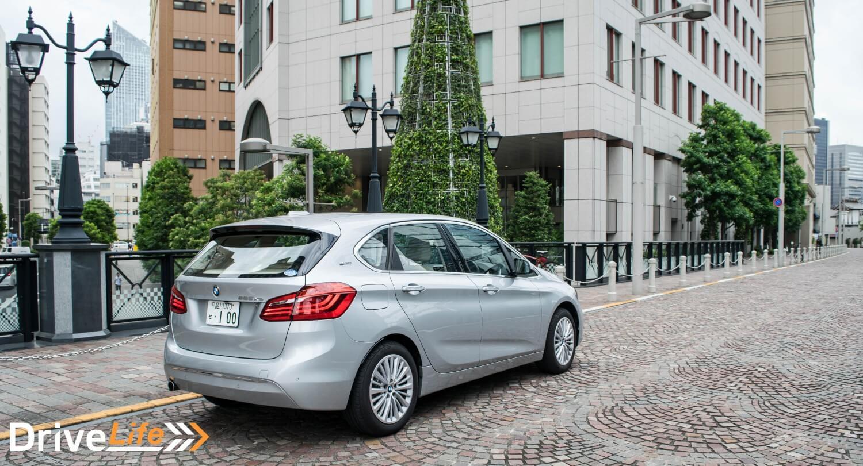 drive-life-nz-car-review-bmw-225xe-active-tourer-06
