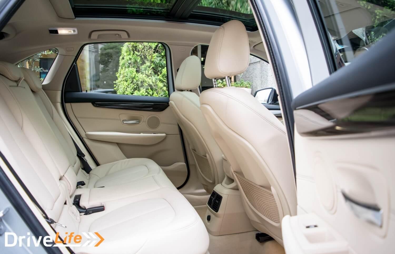 drive-life-nz-car-review-bmw-225xe-active-tourer-interior-07