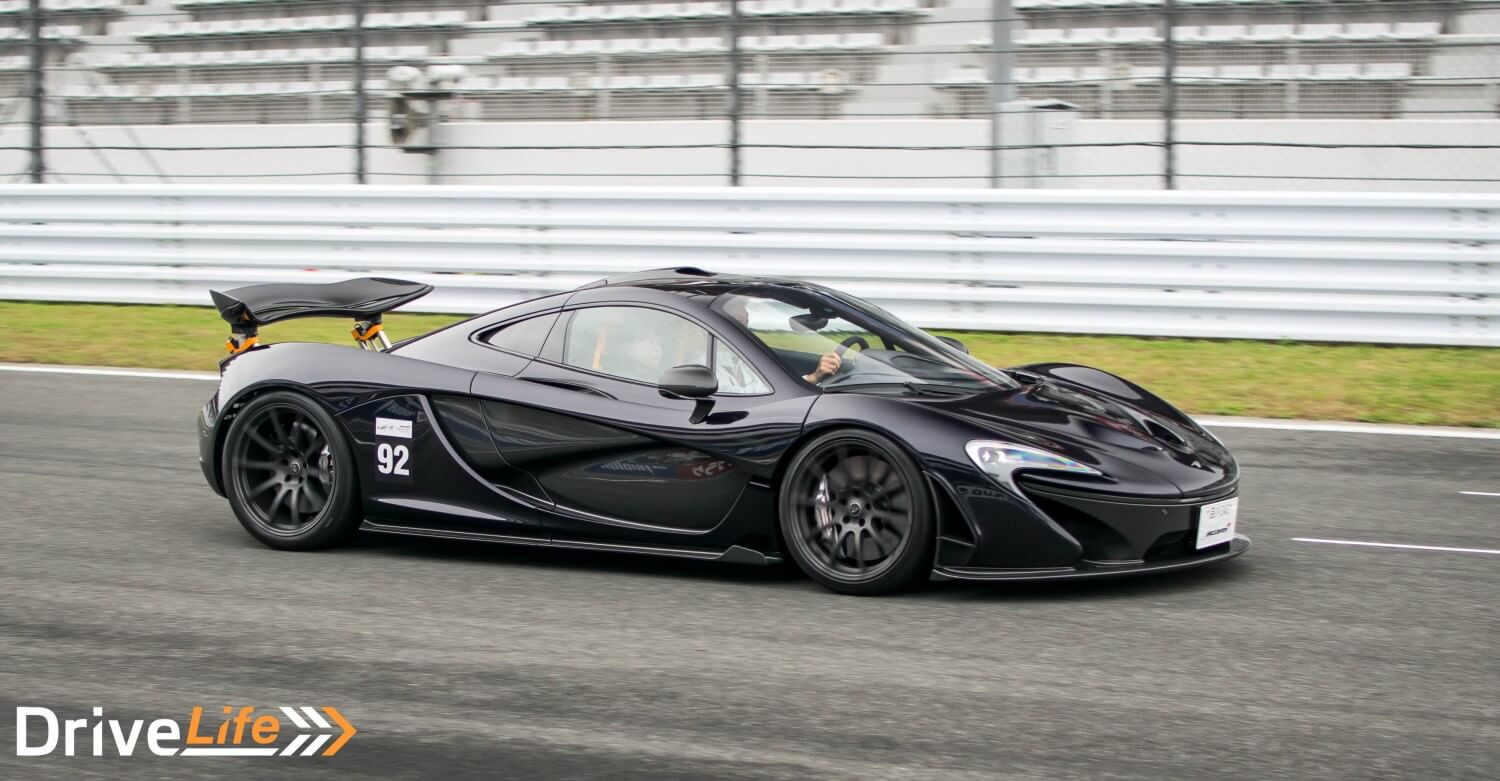 mclaren-track-day-japan-2016-p1-purple-track
