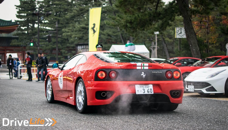 ferrari-cavalcade-japan-challenge-stradale