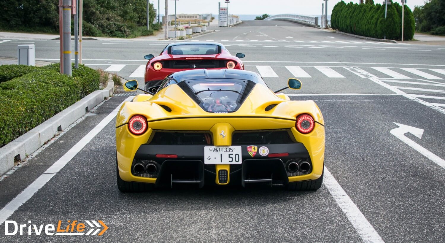 ferrari-cavalcade-japan-laferrari-sp1