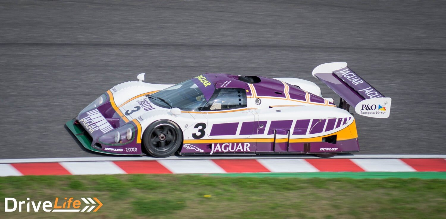 suzuka-sound-of-engine-2016-jaguar-xjr8-387