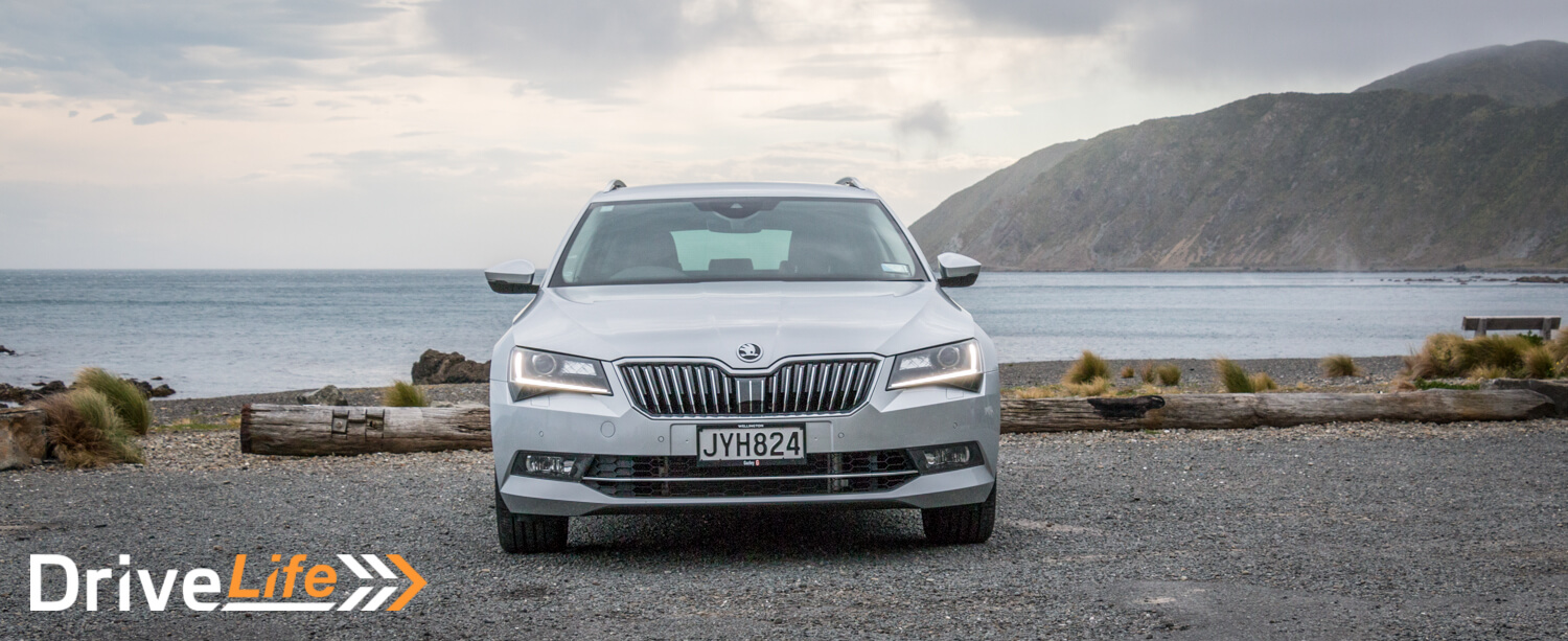 2016-skoda-superb-206kw-car-review-64