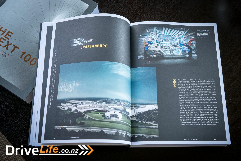 bmw-next-100-commemorative-book-2