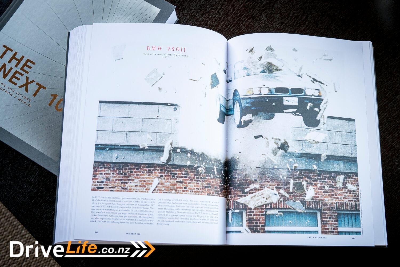 bmw-next-100-commemorative-book-5