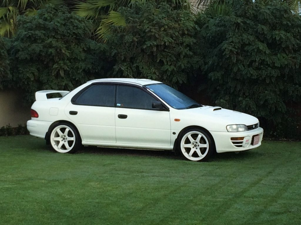 chris-watt-1995-subaru-wrx-ra