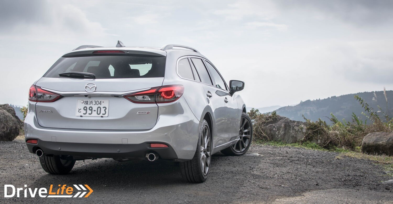 drive-life-nz-car-review-mazda-6-diesel-wagon-05