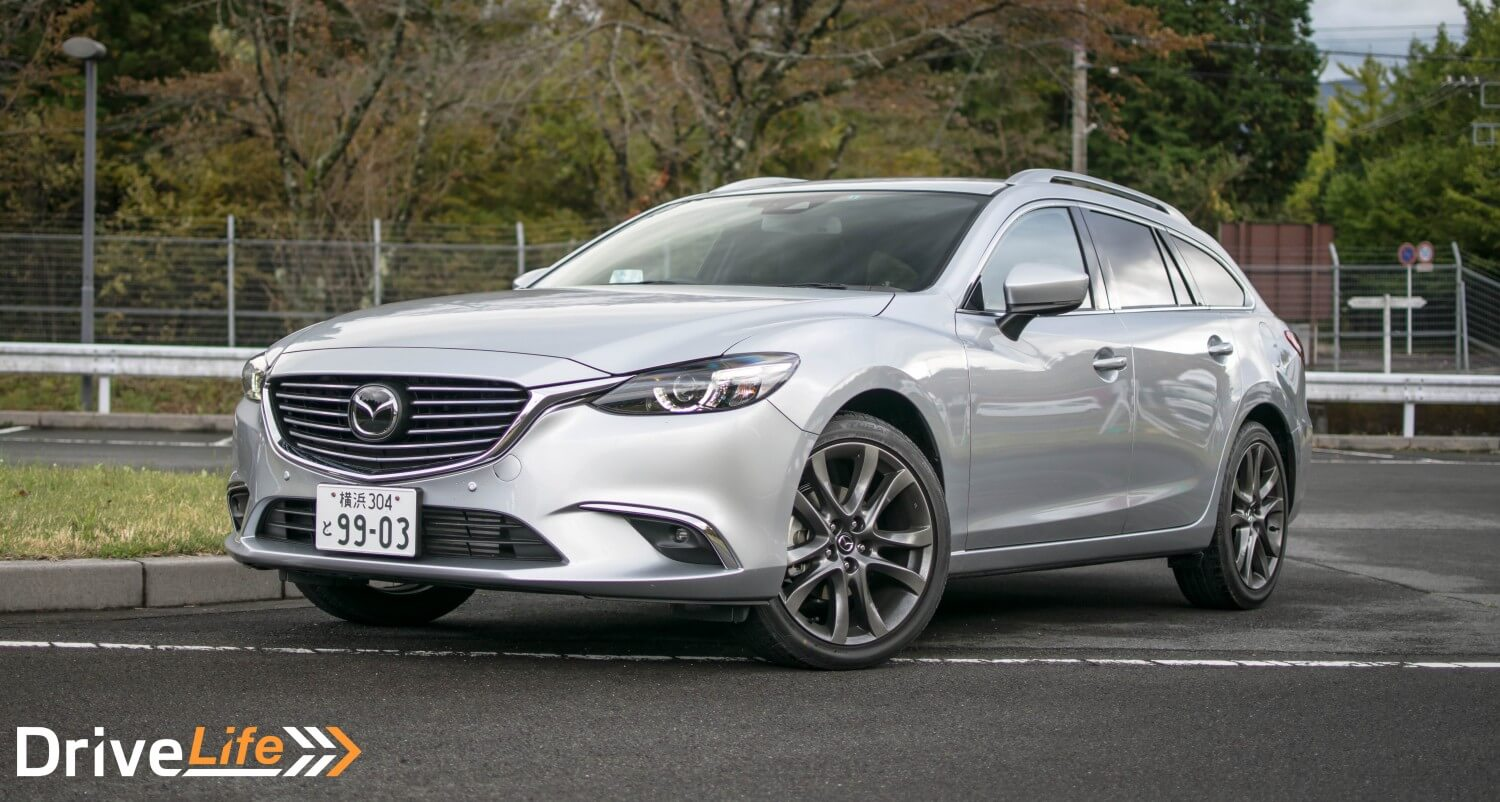 drive-life-nz-car-review-mazda-6-diesel-wagon-06