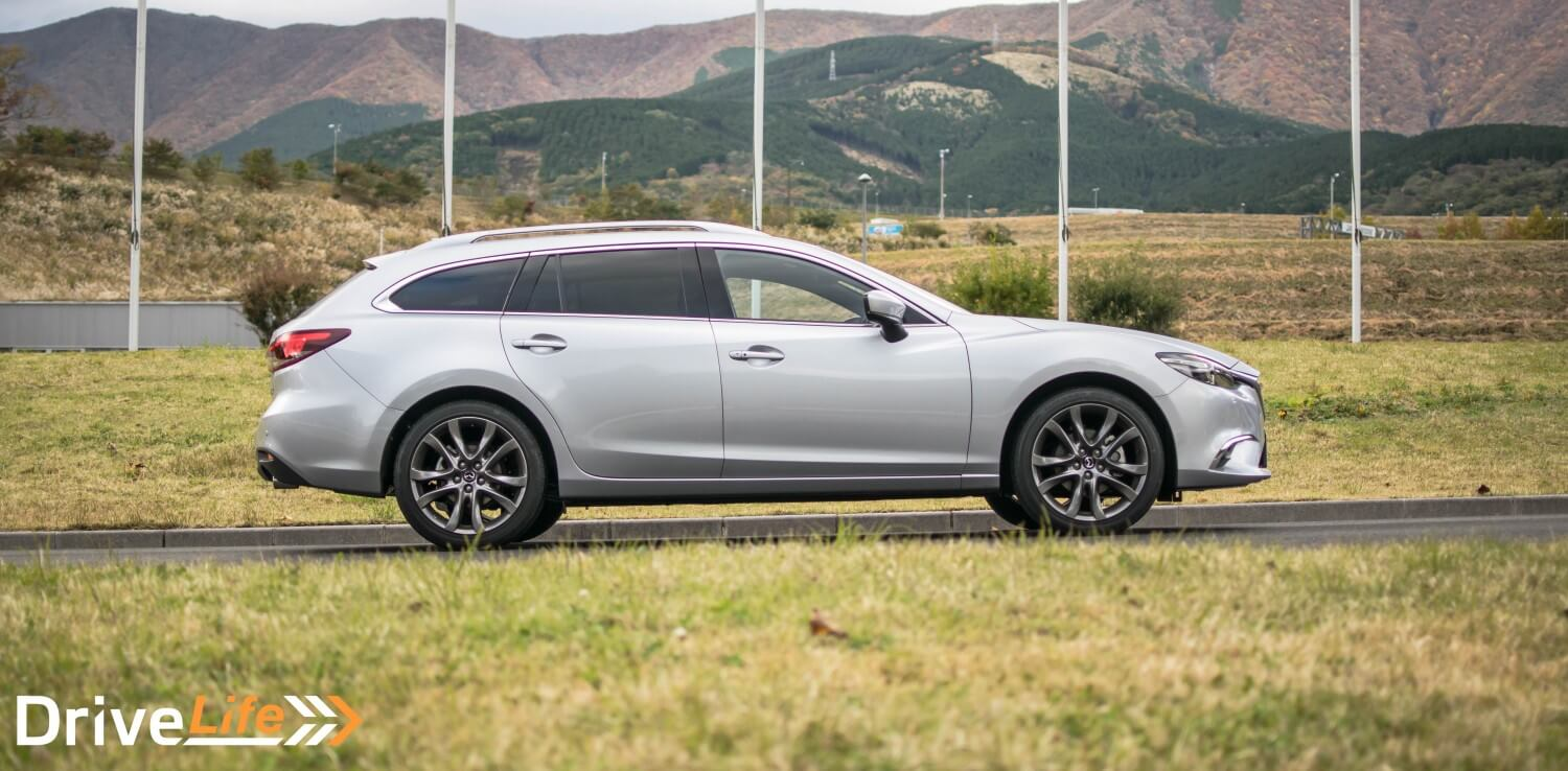 drive-life-nz-car-review-mazda-6-diesel-wagon-09