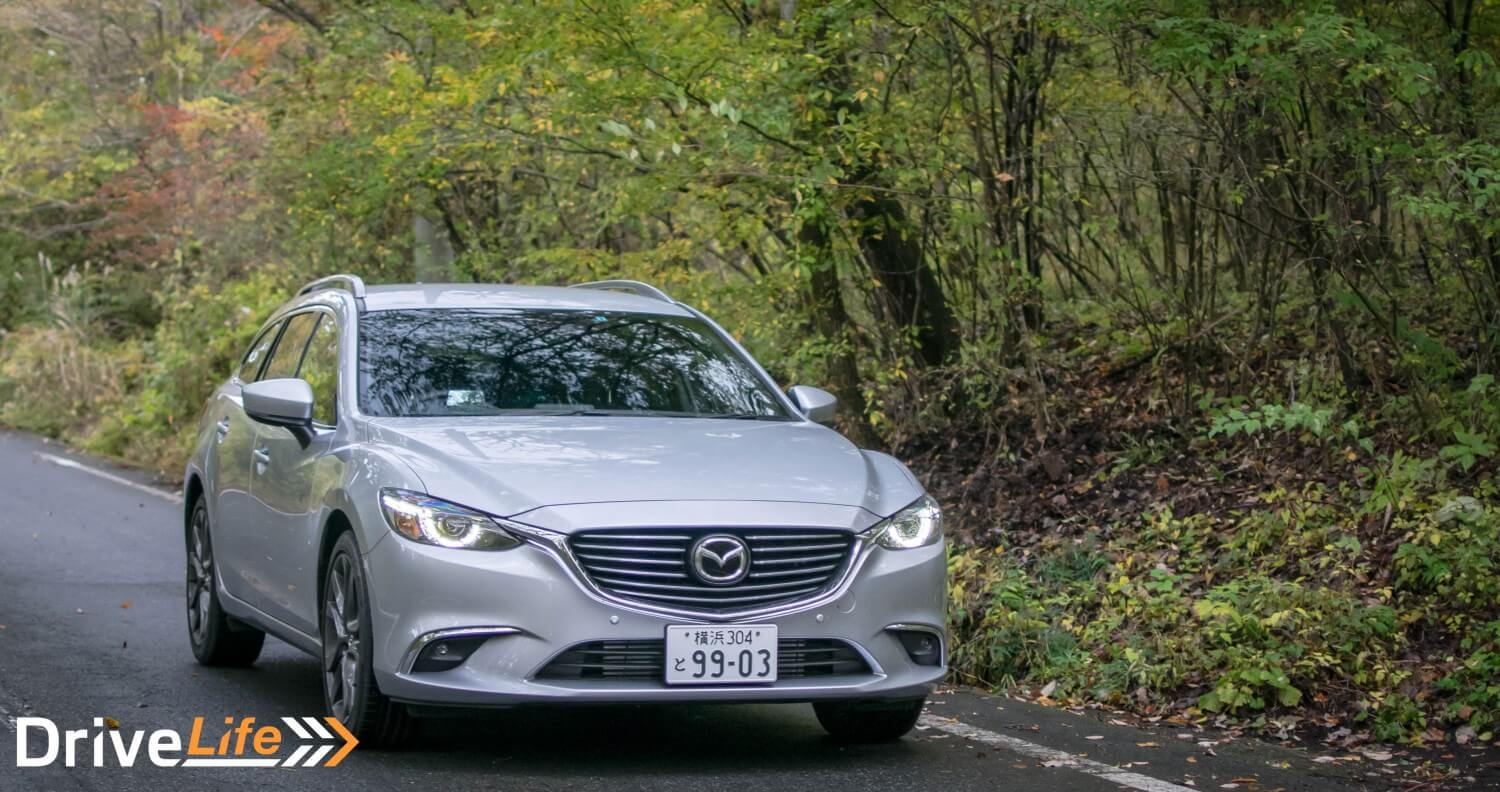 drive-life-nz-car-review-mazda-6-diesel-wagon-12