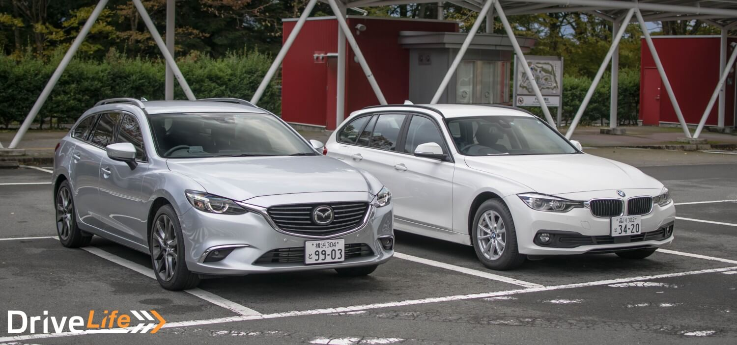 drive-life-nz-car-review-mazda-6-diesel-wagon-15