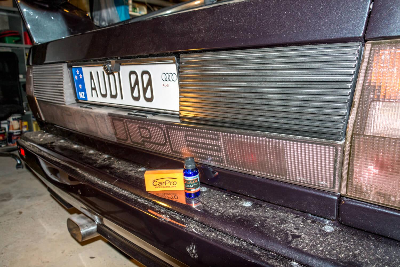 project-rusty-robs-audi-quattro-dlux-3